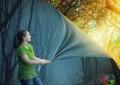 محبة الله الغيرمشروطة